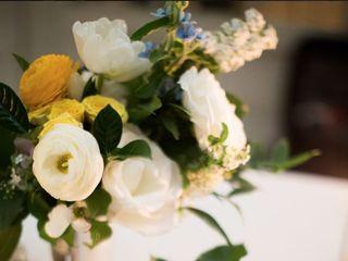 Amelia Lawrence Weddings 6