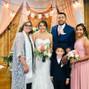 Weddings by Reverend Dignorah Savinon 9