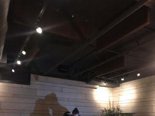 Katie Button Restaurants Events 1