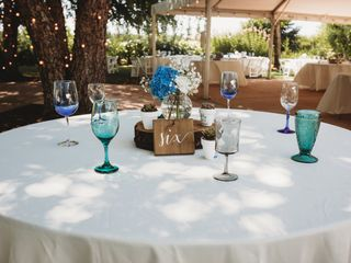 Carpe Diem Weddings and Events 3