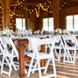 Hunt Valley Catering 12