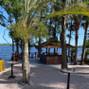 Paradise Cove 17