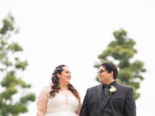 Antonio Burruel Weddings 2