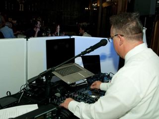 A Night to Remember DJ Entertainment 2