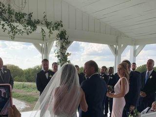 RK Weddings & Events 1