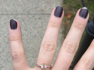 Libero Jewelers 1