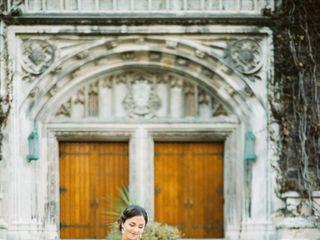 Vanessa Marie Photography 7