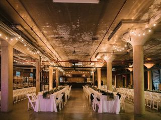 Your Event Party Rental 1