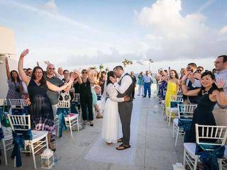 St. Maarten Wedding Photographer Carlos Lippai 2