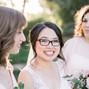 Kelli Shawn Brides 7
