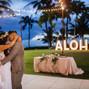 Cherished in Hawaii Weddings 11