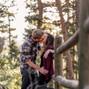 Swing Photo Colorado 9