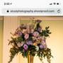 Lori Parker Floral Studios 16