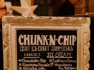 Chunk-N-Chip 3
