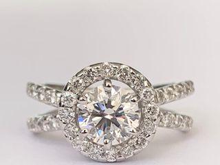 Beauvince Jewelry 5
