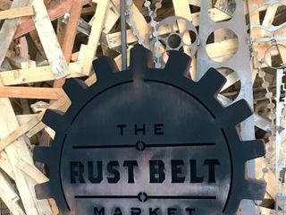 The Rust Belt Market 2