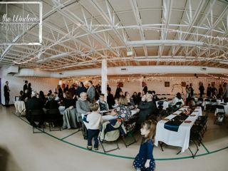 Farmstead Expo Barn & Event Pavilion 2