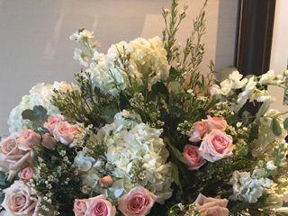 Twinbrook Floral Design 2