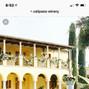 CaliPaso Winery & Villa 4