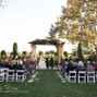 Heald Wedding Consulting 6