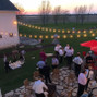 Bluestem Farm & Events 16