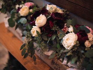 Flowers by Brandi 4