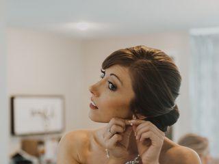 Allison Renock Makeup 4
