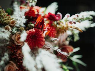La Tee Da Flowers 2