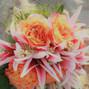 Beautiful Flowers by June 16