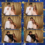 FX Photo Booths, LLC 1