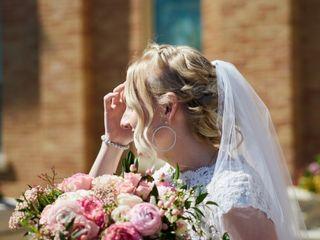 Taylored Bridal 3