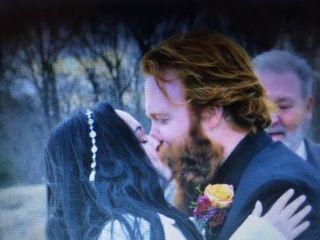 The WeddingMeister 1