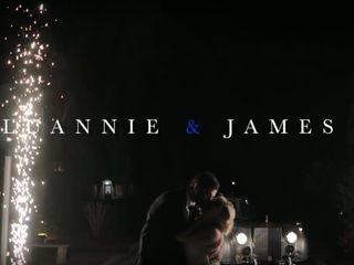 Imagery Wedding Films 1