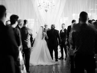 Weddings by Sal 5