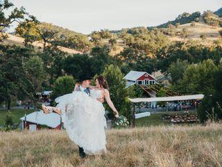 Red Barn Ranch 4