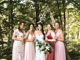 Solstice Weddings and Special Events 1
