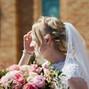 Taylored Bridal 10