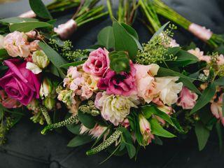Flowers by Jordan Marie 4