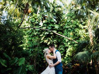Story & Gold Weddings 1
