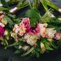 Flowers by Jordan Marie 11