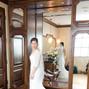 Brilliant Bridal 14
