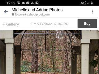 Fotowerks Custom Photography 1