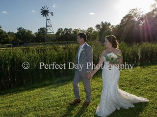 Perfect Day Photography 4