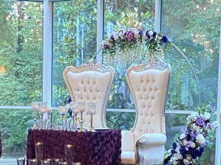 Ashton Gardens by Walters Wedding Estates 3