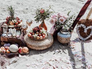 KEANI wedding design by Steffi Greiner 7