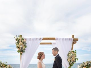 Wedding Ministers Puerto Rico 7