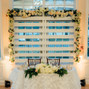 Enchanting Designs and Event Rental 29