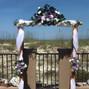 Hampton Inn Jacksonville Beach/Oceanfront 13