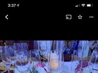 Maryblossom Weddings 5