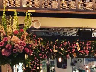 Casa de Flores 2